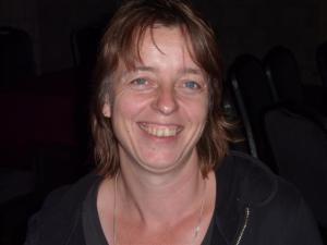 Astrid Voskuilen
