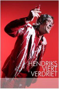Ton Hendriks