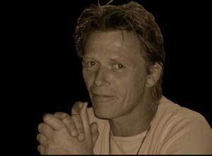 Willem Reffeltrath